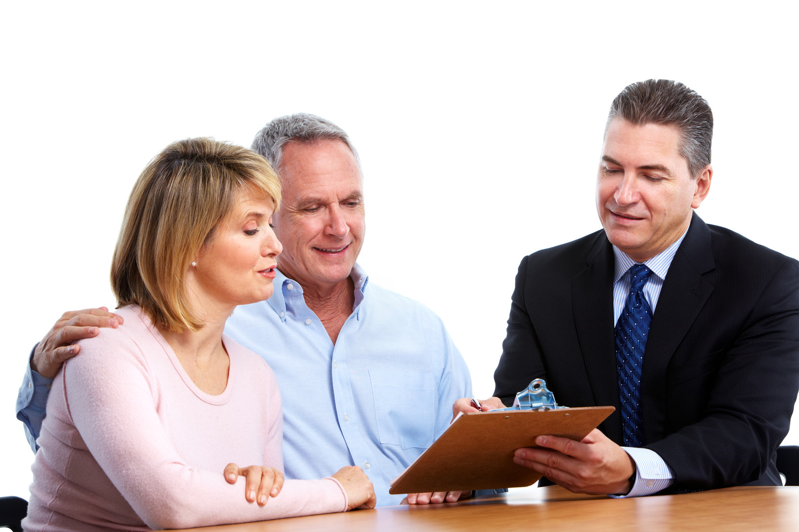 Estate Planning Singapore Will Writing Service