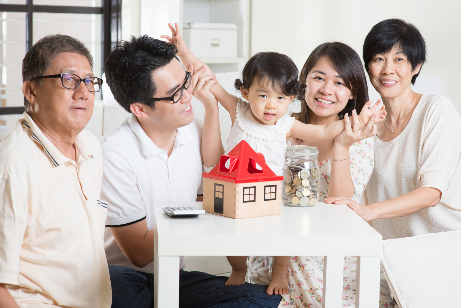 Importance of Estate Planning in Singapore
