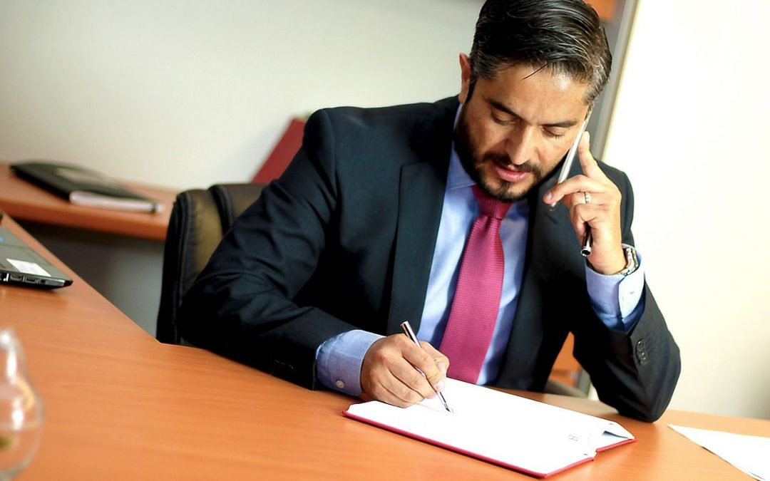 Do I Need Lawyer During Estate Planning In Singapore?