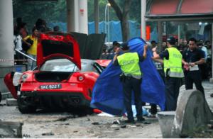 Estate Planning Singapore Estate Sued
